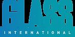 GI-Logo-Masthead.png
