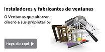 Fensterhersteller & Monteure