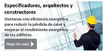 Ausschreibende Stellen, Architekten & Bautrager