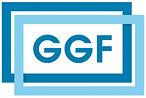 GGF_Logo.jpg