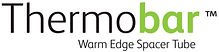 Thermoflex Warm Edge Spacer
