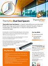 Thermoflex for Homeowners