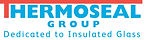 Thermoseal Group Dedicated to Insulated Glass