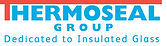 Thermoseal Group: Dedicated to Insulated Glass