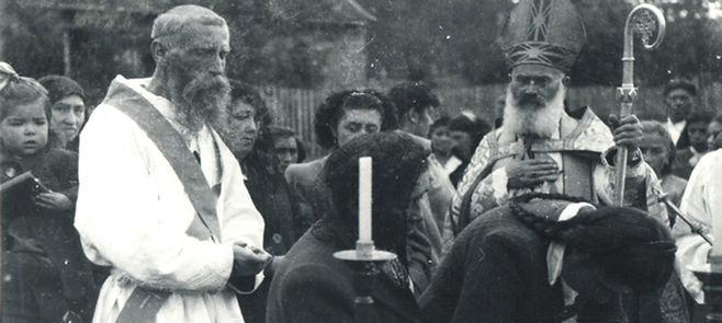 Ceremonia Mapuches.jpg