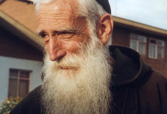 Monseñor Valdés, década de 1970