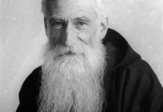 Monseñor Francisco Valdés. Década del 1970