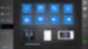 Windows Tab