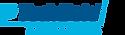 Tech-Data-logo Maverick Solutions_215x60