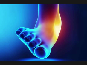 The 3 Exercise Protocol: Ankle Sprain Strengthening