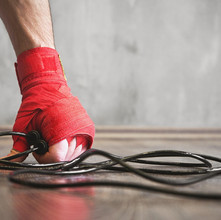 Top Tips: What's The Best Cardio To Do?