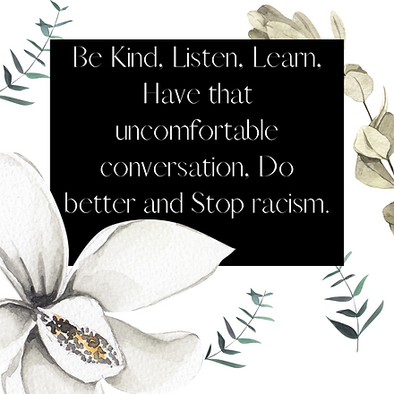 Be kind - stop racism .png