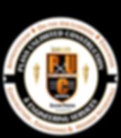 PUC Logo no date 07062017.png