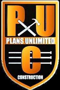 PUC Original Logo 06152021.png