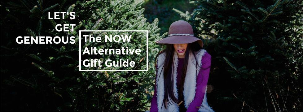Alternative Gift Guide Banner 2019 (1).j