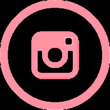 instagram logo_clipped_rev_3