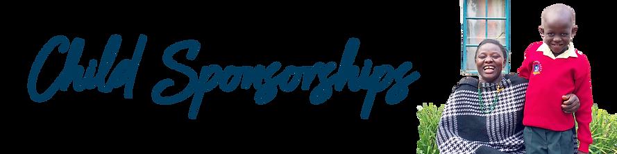 child sponsorship header (1).png
