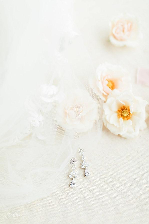 Winterwood_Farms_Sparta_NC_wedding_Cambr