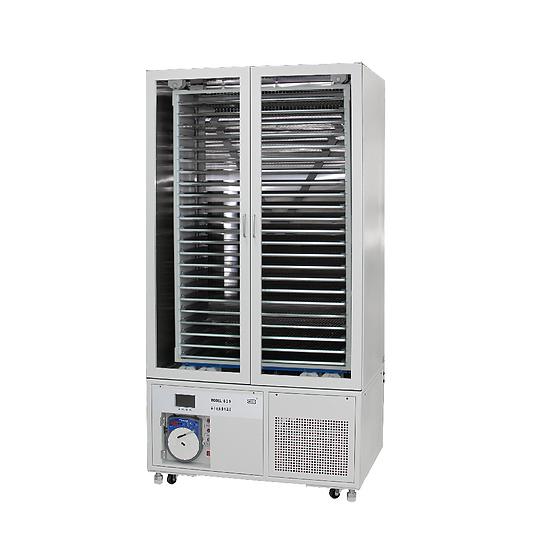 Platelet Incubator 629