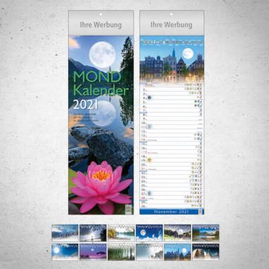Mondkalender I Artikel-Nr. 104