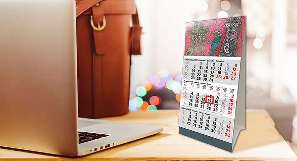 chowcase-tischkalender.jpg