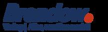 Brendow-Verlag_Logo_Sonder.png