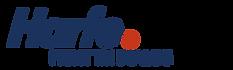 Harfe-Logo_Prozess.png