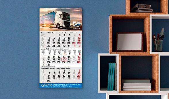 einblockkalender2.jpg