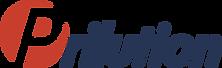 Prilution Gesamtanbieter für Printmedien und Verlagshäuser