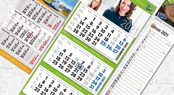 wandkalender.jpg
