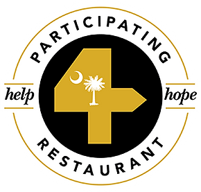 H4H-Participating-Restaurant-Badge-FINAL