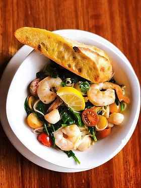 Shrimp Pasta small.jpg