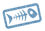 Blue Fish_edited.png