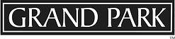 Grand_Park_logo_BW.jpg