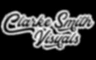 ClarkeSmithVisuals_Logo.png