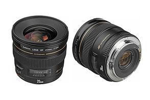 Canon-EF-20mm-f2.8-USM-Lens.jpg