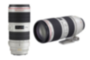 Canon-EF-70-200mm-f2.8L-IS-II-USM-Lens.j