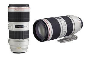 Canon-EF-70-200mm-f2.8L-IS-II-USM-Lens.j