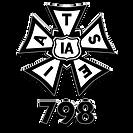 IA798-logo-black.png