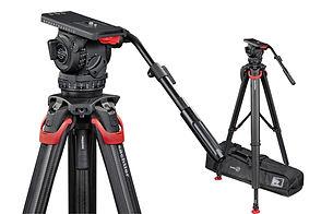 Gear-Sachtler-Video-18-FT-MS-flowtech-10