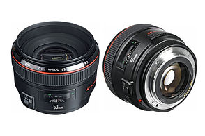 Canon-EF-50mm-f1.2L-USM-Lens.jpg