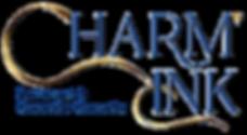 charmink-logo-1391x761.png