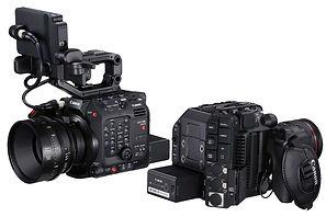 Canon-C300-Mk-III.jpg
