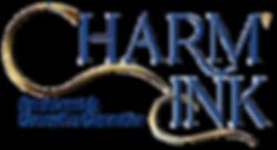 charmink-logo.png