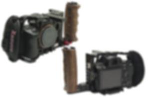 Sony-Alpha-A73.jpg