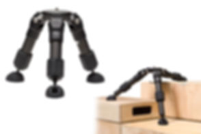 Induro-Series-3-Baby-Grand-Tripod-with-7