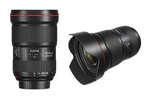 Canon-EF-16-35mm-f2.8L-III-USM-Lens.jpg