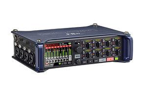 Gear-Zoom-F8n-Multi-Track-Field-Recorder