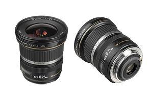 Canon-EF-S-10-22mm-f3.5-4.5-USM-Lens.jpg