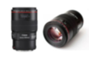 Canon-EF-100mm-F2.8L-Macro-IS-USM-Lens.j
